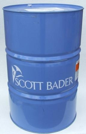 Polyester Crystic® 2-420 PALV 225 kg fat, Scott Bader